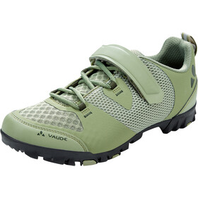 VAUDE TVL Hjul Shoes Men fango